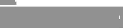 Logo SimpliciGo - Stratégie de présence numérique | Site web, Publicité web, Affichage numérique, Infographie, Services conseil, Réseaux sociaux